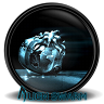 96x96px size png icon of Alien Swarm 6