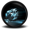 96x96px size png icon of Alien Swarm 7