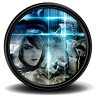 96x96px size png icon of Alpha Protocol 4