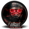96x96px size png icon of Fallout New Vegas 2