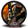 96x96px size png icon of Fallout New Vegas 5