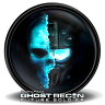 96x96px size png icon of Ghost Recon Future Soldier 1