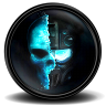 96x96px size png icon of Ghost Recon Future Soldier 2