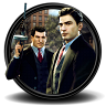 96x96px size png icon of Mafia 2 4