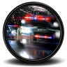 96x96px size png icon of Need for Speed World Online 10