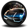 96x96px size png icon of Need for Speed World Online 5