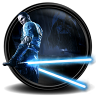 96x96px size png icon of Star Wars The Force Unleashed 2 11