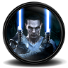 96x96px size png icon of Star Wars The Force Unleashed 2 6