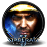 96x96px size png icon of Starcraft 2 1