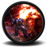 96x96px size png icon of Starcraft 2 26