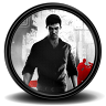 96x96px size png icon of True Crime Hong Kong 2