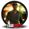 96x96px size png icon of True Crime Hong Kong 3