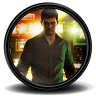96x96px size png icon of True Crime Hong Kong 4