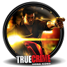 96x96px size png icon of True Crime Hong Kong 5