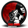 96x96px size png icon of True Crime Streets of LA 1