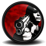 96x96px size png icon of True Crime Streets of LA 2