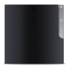 96x96px size png icon of PS3 slim vert