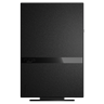 96x96px size png icon of Sony Playstation 2 01
