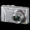 96x96px size png icon of Panasonic Lumix ZS8 Camera