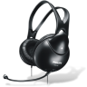 96x96px size png icon of Philips SHM1900 Headphone