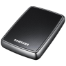 96x96px size png icon of Samsung HXMU050DA HardDisk