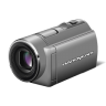 96x96px size png icon of Camcorder Sony HandyCam HDR CX700V