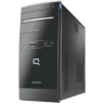 96x96px size png icon of Desktop Compaq Presario CQ5216LA AU852AA ABM