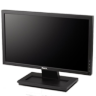 96x96px size png icon of Display LCD Monitor Dell E1910H