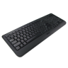 96x96px size png icon of Keyboard Dell USB Entry