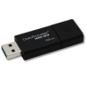 96x96px size png icon of PenDrive USB 3.0 Kingston DT100 G3 16GB 1