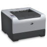96x96px size png icon of Printer Brother HL 5240