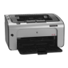 96x96px size png icon of Printer HP LaserJet 1100 Series