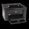 96x96px size png icon of Printer HP LaserJet Professional P1600 Series