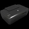 96x96px size png icon of Printer Scanner HP Deskjet 2510 Series