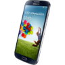 96x96px size png icon of Smartphone Android Jelly Bean Samsung Galaxy S4