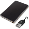 96x96px size png icon of Generic Carry Disk USB 2