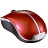 96x96px size png icon of Mouse Dell PU 705