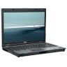 96x96px size png icon of Notebook HP Compaq 6910p