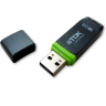 96x96px size png icon of Pen Drive TDK TF10 Black
