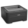 96x96px size png icon of Printer Brother HL 2240