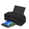 96x96px size png icon of Printer Epson T25