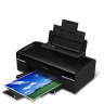 96x96px size png icon of Printer Epson T40W