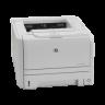 96x96px size png icon of Printer HP LaserJet P2035