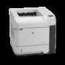 96x96px size png icon of Printer HP LaserJet P4014 P4015