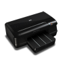 96x96px size png icon of Printer HP Officejet Pro 8100