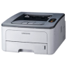 96x96px size png icon of Printer Samsung ML 2850 Series