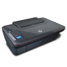 96x96px size png icon of Printer Scanner HP DeskJet 3050 Series