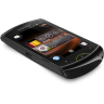 96x96px size png icon of Smartphone Sony Live with Walkman WT19a 01