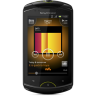 96x96px size png icon of Smartphone Sony Live with Walkman WT19a 02