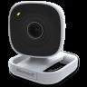 96x96px size png icon of Webcam Microsoft LifeCam VX 800